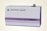 成都精新湿法激光粒度分析仪