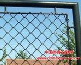 體育場護欄網,體育場圍網,體育場圍欄