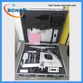 GB/T 14833-2011合成材料跑道,地板,磁砖摆式摩擦系数测试仪