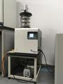泰事达进口实验室冷冻干燥机LYOQUEST