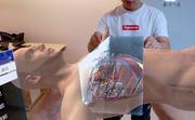 鲸升混合现实(MR)全息人体结构及模拟解剖系统