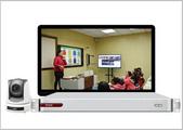 教学录播系统高清录播设备录课系统