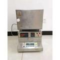 GYW-III 系列钢铁水分快速分析仪 焦炭的水分分析 原煤/煤粉的水分分析