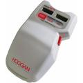 美国Hoggan FET3 肌力测试与关节活动度计
