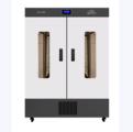 培養架型智能人工氣候室 ZHNE-1100