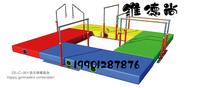 维德尚品牌 幼儿体操器材 软式体操器材 锻炼孩子体质