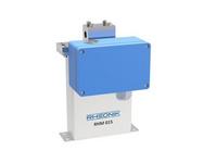 德国 RHEONIK RHM015L 液体流量计  低温液体流量计 科氏力流量计