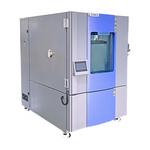 探测器芯片高低温湿热试验箱高低温试验机