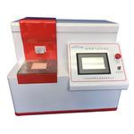 海绵透气率检测仪