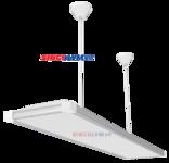 led全護眼 教室燈-PB6 教室照明護眼燈 教育照明護眼燈 LED讀寫專用燈