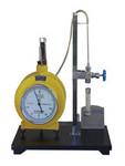液化石油气硫化氢含量测定仪(层析法)/硫化氢含量测试仪/液化石油气硫化氢测定仪(乙酸铅法)