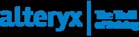 ALTERXY-现代分析平台