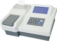 锰离子测定仪  型号:MHY-28141
