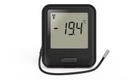 EL-WiFi 无线温度记录仪