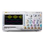 普源RIGOL数字示波器DS4014E DS4024E四通道100M/200M高采样率