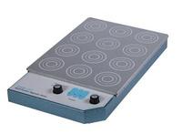 加热磁力搅拌器       型号:MHY-11469