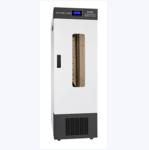 LCI-270(水套)二氧化碳细胞培养箱