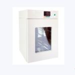 LI-9022(立式)电热恒温培养箱