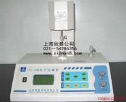 电子压痛仪