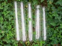 定氮仪消化管