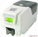 tp9100证卡机,TP-9100证卡打印机,IBIS TP9100打印机