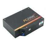 高灵敏光纤光谱仪