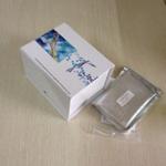 小鼠溶菌酶(LZM)ELISA试剂盒