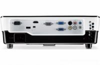 明基TH681投影机