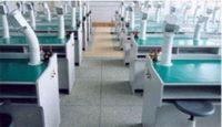 学校理化生实验室家具