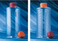 Corning CellBIND 表面细胞培养滚瓶 3907 431344 431329 431134