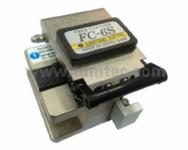 住友FC-6S光纤切割刀 高精度光纤切割刀 厂家供应