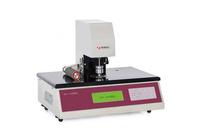 高精度测厚仪 0.1微米分辨率