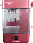 Smart Evaporator蒸发器C10