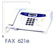 RICOH FAX 620/621e(中文)