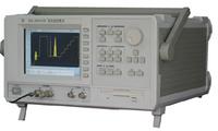 JC-MVA150 便携式视频 / 音频测量仪