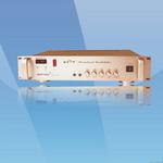 EDT-6106调频调制器