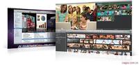 富媒体互动教学导视系统(多媒体互动教学)