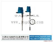 GD54L射频导纳物位变送器