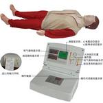 2010新版心肺复苏模拟人,2010国际CPR指南标准操作流程模型
