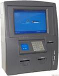 一卡通银行转账系统(新开普圈存机)