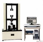 板材人造板木材力学性能万能试验机