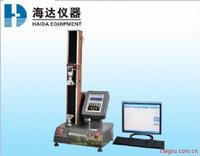 单柱拉力测试仪(多个领域测试)