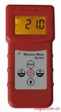 感应式木材水分仪,木制品水分测定仪,木板测湿仪