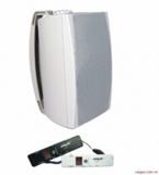 蓝牙无线IP有源音箱H-603W