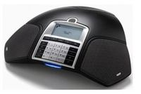 Konftel250 基本会议电话终端