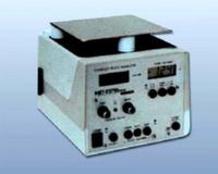 ME268A静电测试仪
