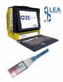 微循环血流血氧监测系统