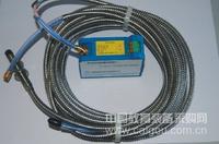 航振牌电涡传感器参数与最新价格