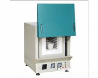实验用马弗炉-实验炉耐高温材料高温电炉-试验炉