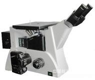 无限远金相显微镜